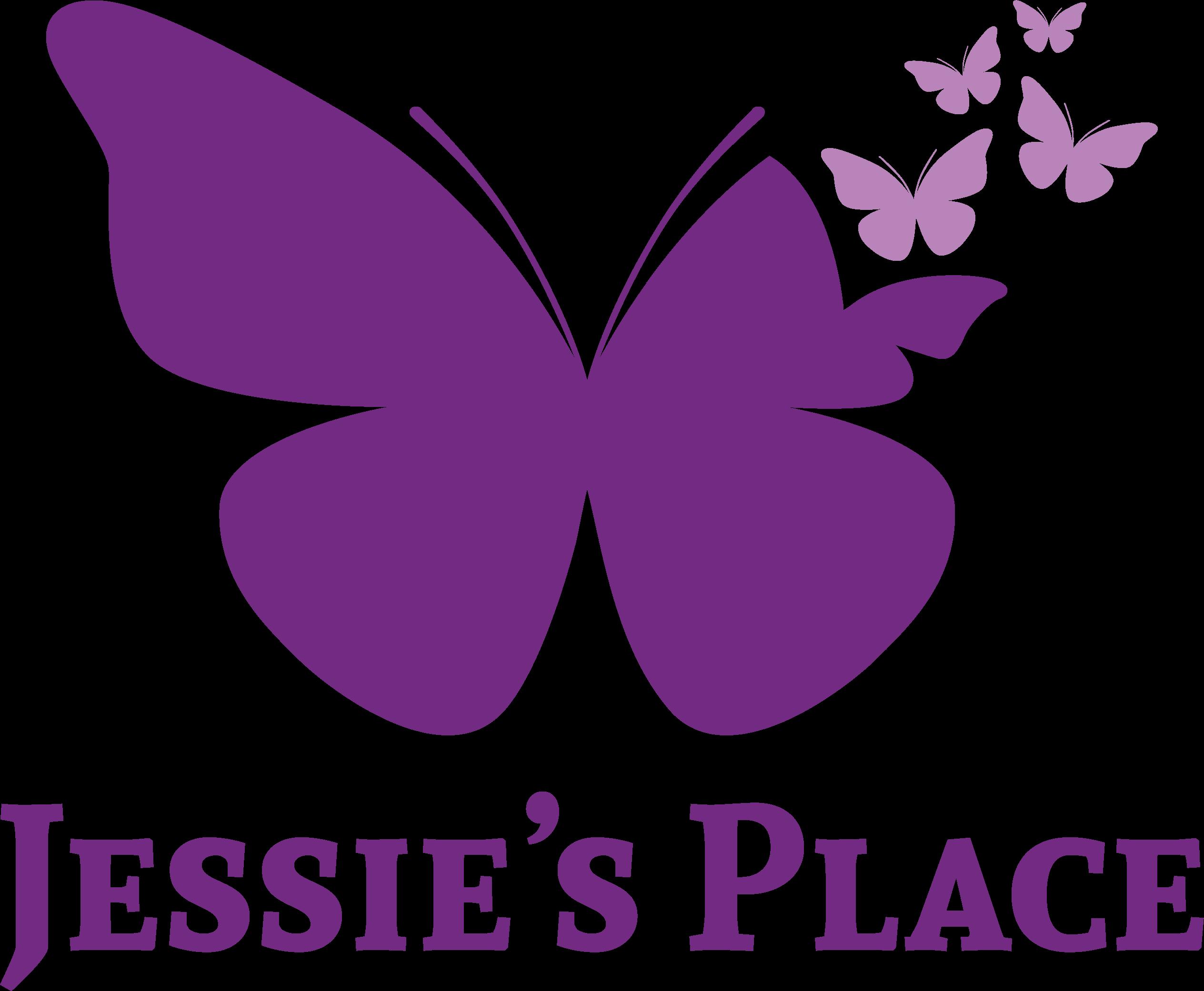 Jessie's Place